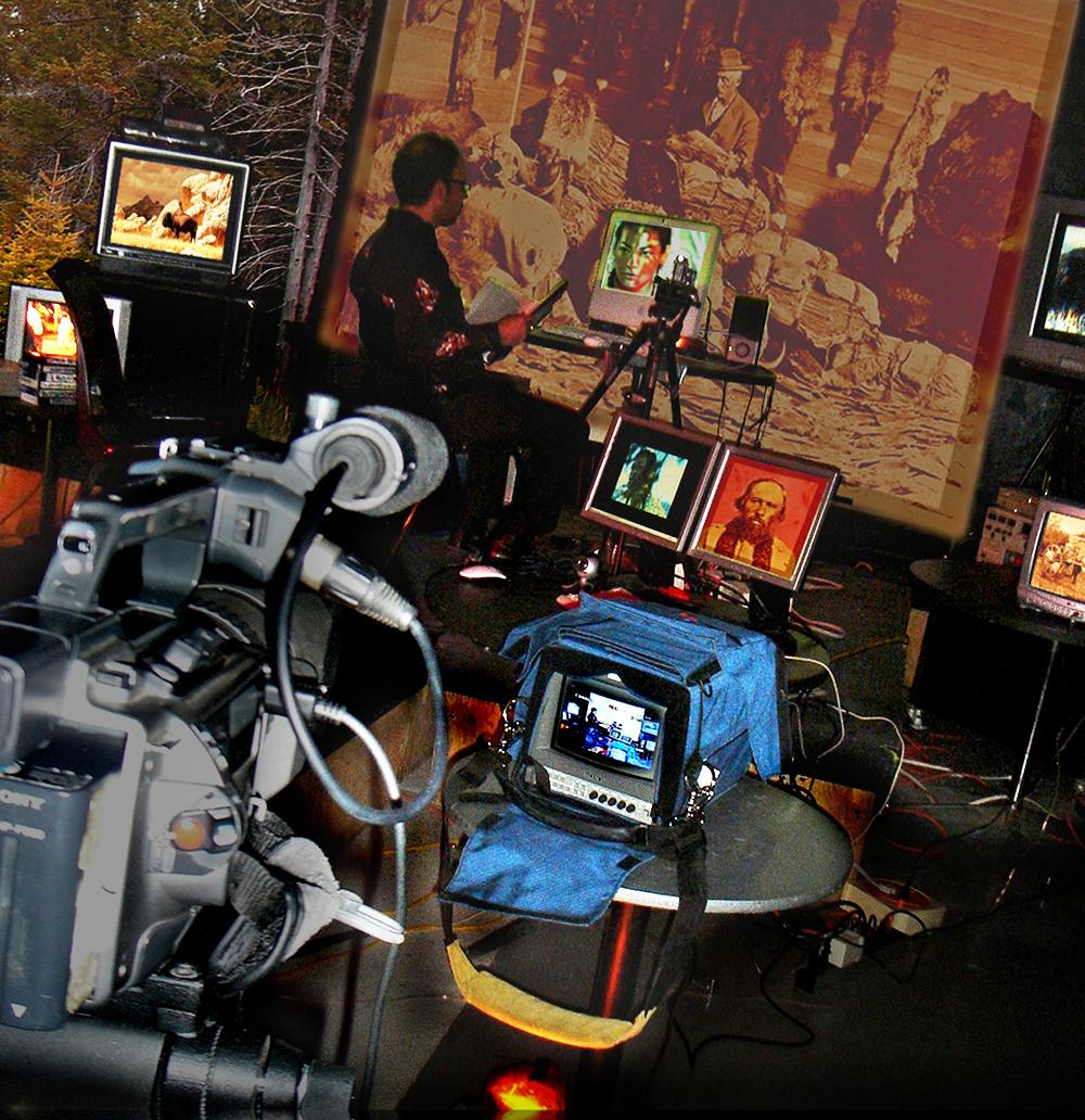 _metis-media-installation-2008-02-2