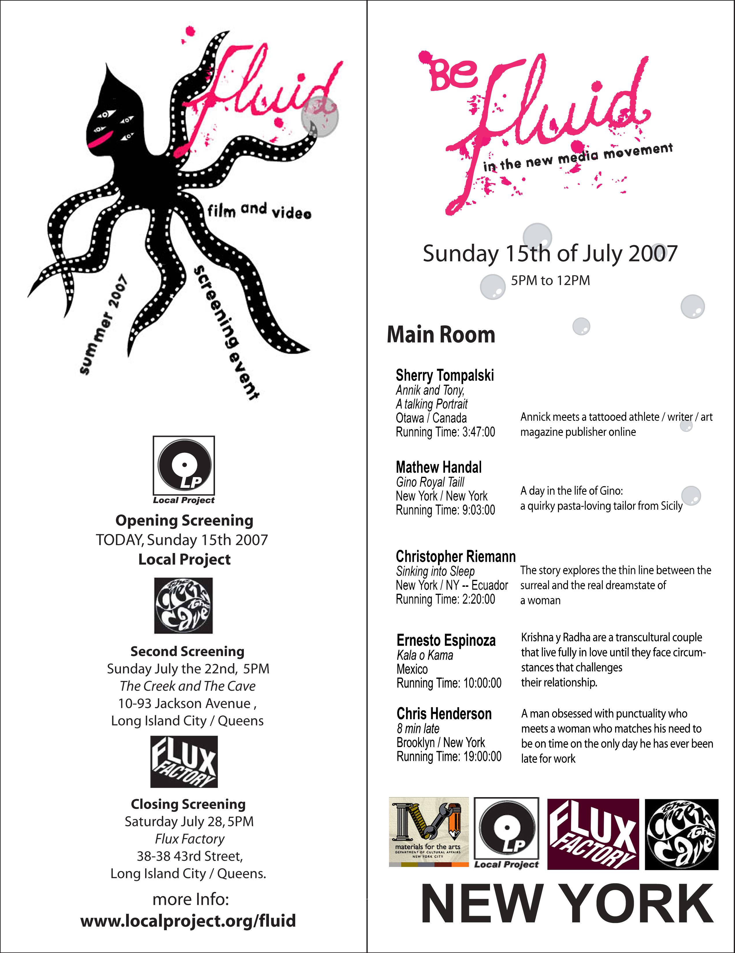 new_york_fluid_-invite-300dpi-8x11-02.jpg