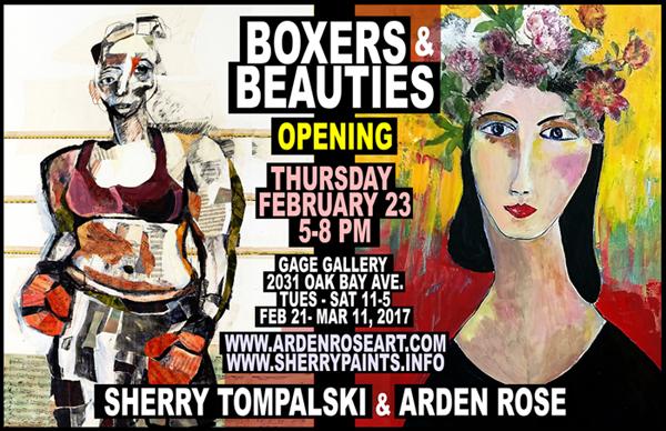 ___poster-boxersbeauties-11-w600