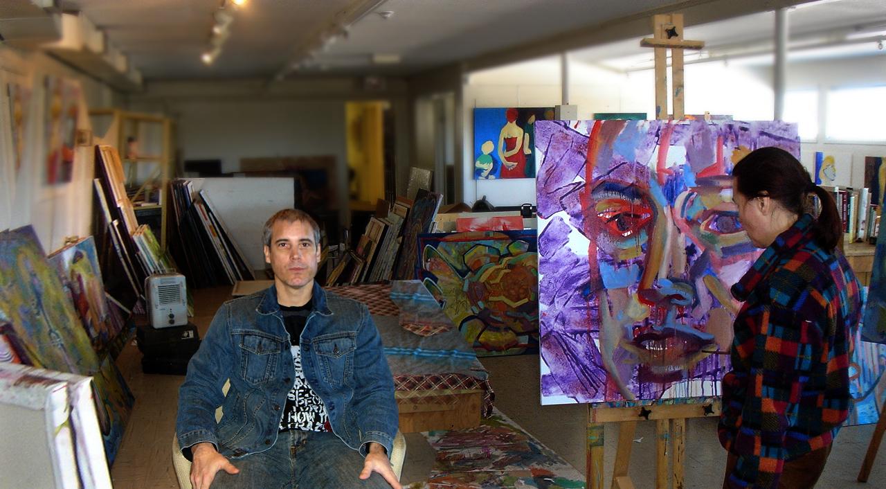 ___santiago-tony-studio