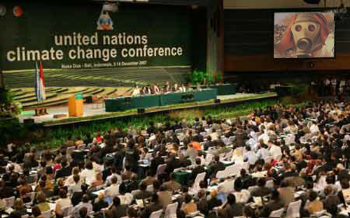 the-opening-ceremony-of-the-13th-united-nations-framework-convention-on-climate-change-unfccc-is-held-in-bali-island-indonesia-dec-3-2007-copy