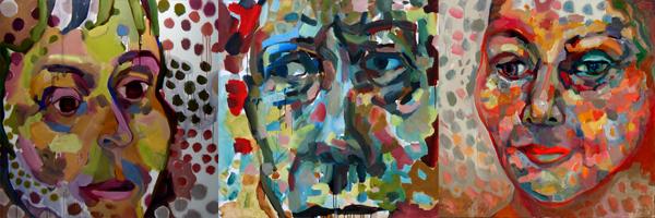__3-paintings2-w600