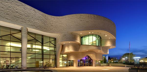 civil-museum-w600
