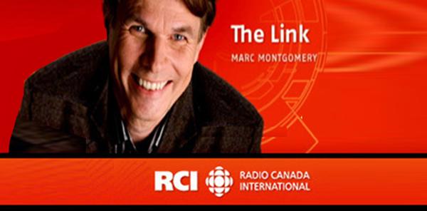 link-radio-rci-montgomery-w600