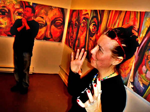 talking-portrait-show-01
